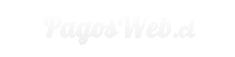 integracion webpay