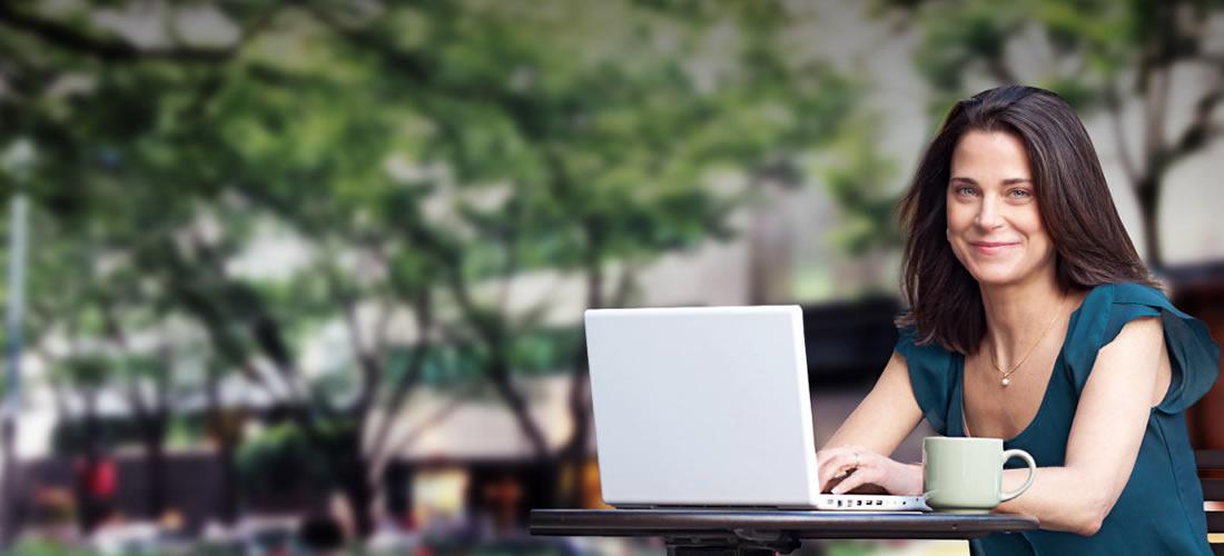 integracion profesional de webpay