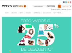 prestashop_wados.cl